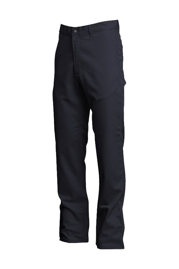 P-NXC6NY-6oz. FR Uniform Pants | Nomex Comfort