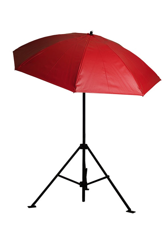 LAP-UM7VR-7' Heavy Duty Umbrellas | with Case