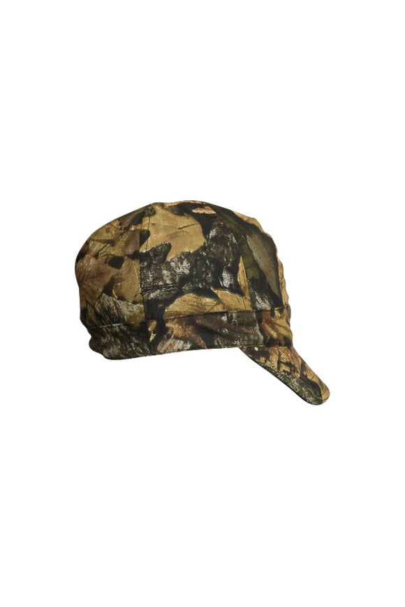 LAP CC-6-Panel Welding Caps-Camo
