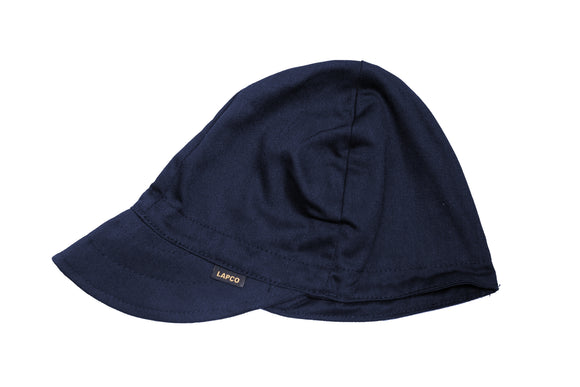 LAP CN-4-Panel Welding Caps-Solid Navy