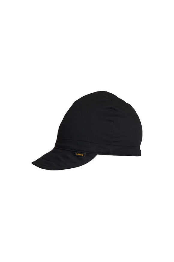 LAP CB-4-Panel Welding Caps-Solid Black