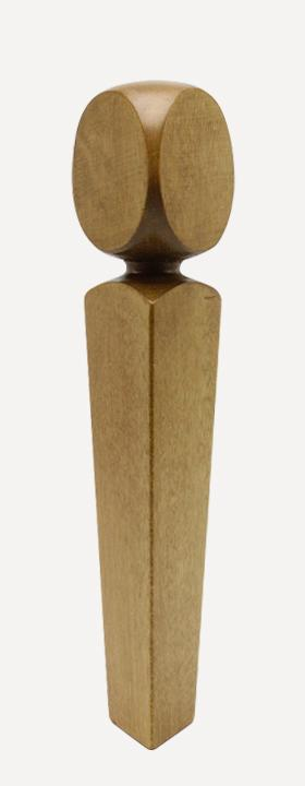 Phinney Natural Tap Handle