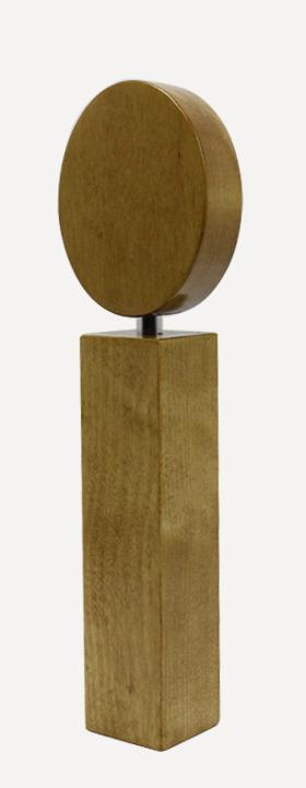 Ashworth Natural Tap Handle
