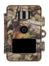 MINOX DTC 395 WILDLIFE CAMERA TRAP- TAKES STILLS & VIDEO