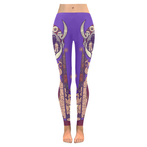 Silence Leggings