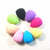 1pc Perfect Makeup Foundation Sponge Blender
