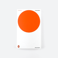 A Clockwork Orange: Restored Edition