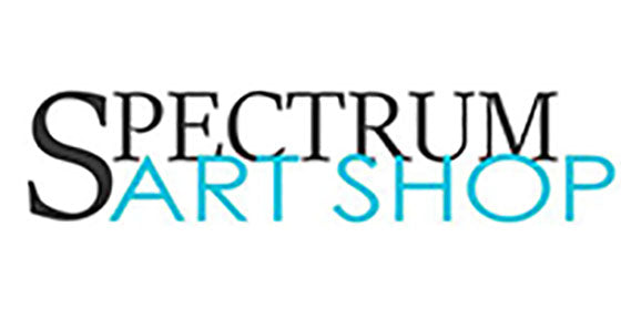 Spectrum Art Shop