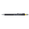 Aristo Geo Propelling Pencil 0.35mm - Spectrum Art Shop Birmingham