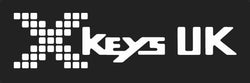 X-keys-UK (Keyboard Specialists LTD)