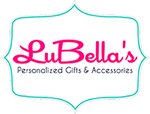 LuBella's Personalized Gifts & Accessories