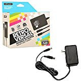 Universal AC Power Adapter For NES-SNES-Model 1 Genesis    RETRO NEW ACCESSORY