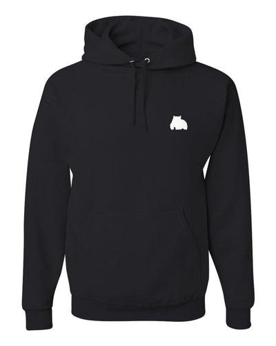 BGM Classic Youth Hoodie - BGM Warehouse