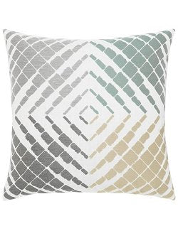 luxury outdoor pillow contemporary design