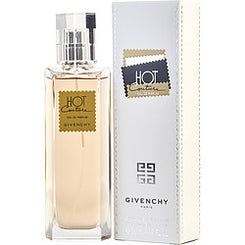 GIVENCHY-HOT COUTURE BY GIVENCHY EAU DE PARFUM SPRAY 50ML/1.7OZ
