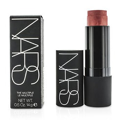 NARS The Multiple - # G Spot 14g/0.5oz
