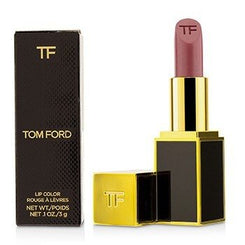 Tom Ford Lip Color - # 04 Indian Rose 3g/0.1oz