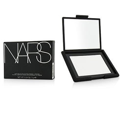 NARS Light Reflecting Pressed Setting Powder - Translucent Crystal 7g/0.24oz