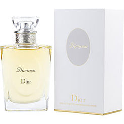CHRISTIAN DIOR-DIORAMA EAU DE TOILETTE SPRAY 100ML/3.4OZ
