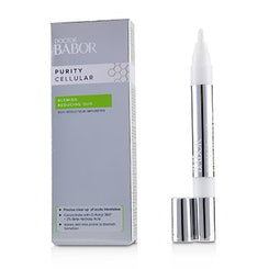 Babor Doctor Babor Purity Cellular Blemish Reducing Duo 4ml/0.13oz