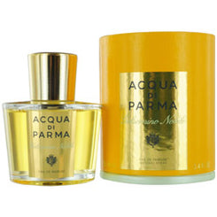 ACQUA DI PARMA-ACQUA DI PARMA GELSOMINO NOBILE EAU DE PARFUM SPRAY 100ML/3.4OZ