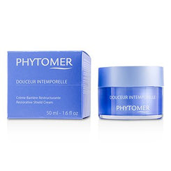 Phytomer Douceur Intemporelle Restorative Shield Cream 50ml/1.6oz