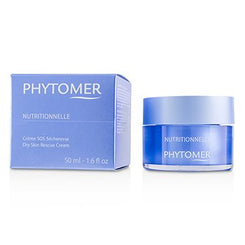 Phytomer Nutritionnelle Dry Skin Rescue Cream 50ml/1.6oz