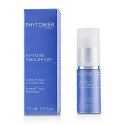Phytomer Expertise Age Contour Intense Youth Eye Cream 15ml/0.5oz