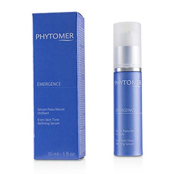 Phytomer Emergence Even Skin Tone Refining Serum 30ml/1oz