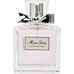 CHRISTIAN DIOR-MISS DIOR BLOOMING BOUQUET EAU DE TOILETTE SPRAY 100ML/3.4OZ *TESTER