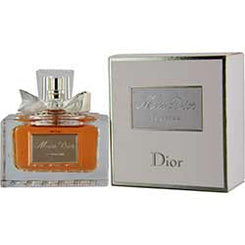 CHRISTIAN DIOR-MISS DIOR LE PARFUM EAU DE PARFUM SPRAY 40ML/1.3OZ