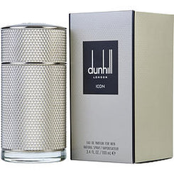 ALFRED DUNHILL-DUNHILL ICON EAU DE PARFUM SPRAY 100ML/3.4OZ