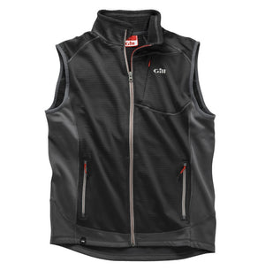 Gill Thermogrid Vest - GillDirect.com