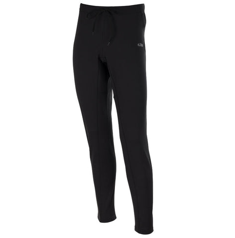 Gill Thermogrid Leggings - GillDirect.com