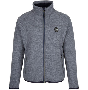 Gill Men's Polar Fleece Jacket - GillDirect.com
