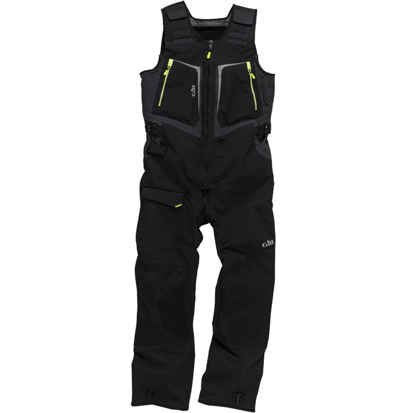 Gill Men's OS12T Trousers - GillDirect.com