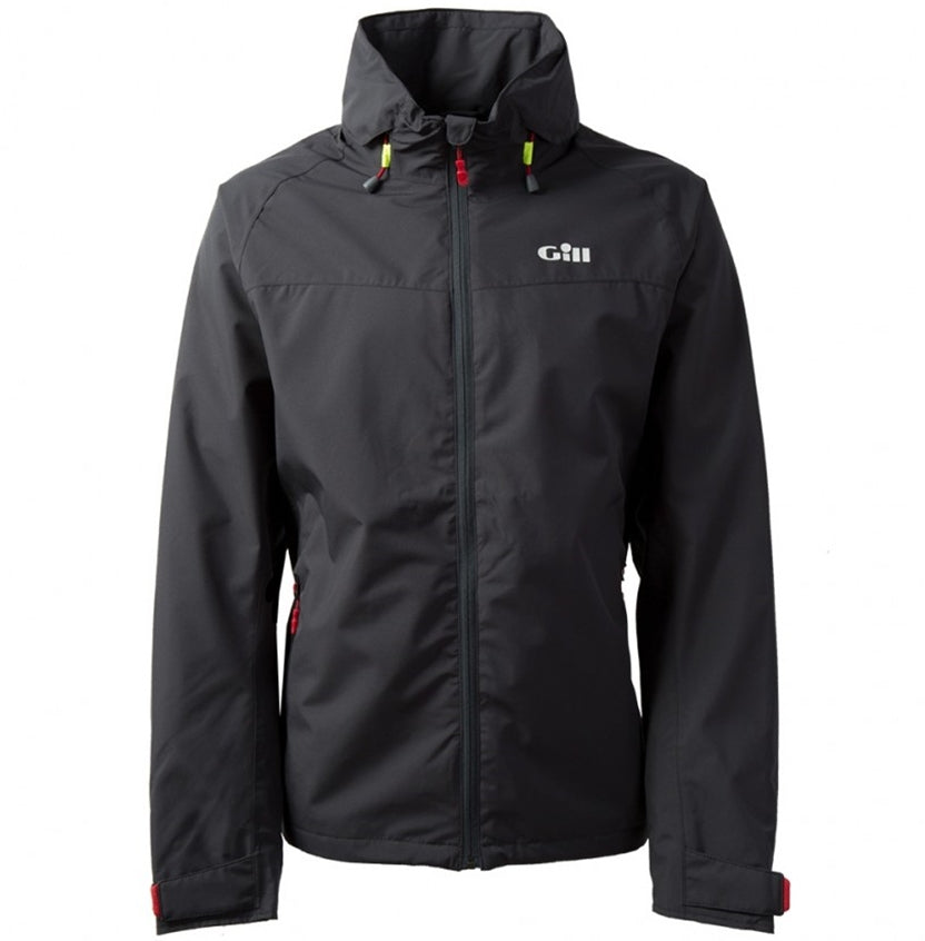 Gill Men's Pilot Jacket - GillDirect.com