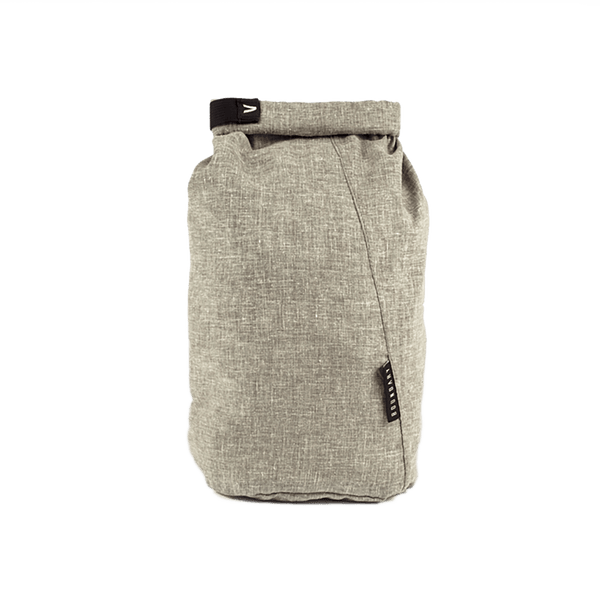 HEMP COMPRESSION/TRAVEL BAG - Boundary Supply