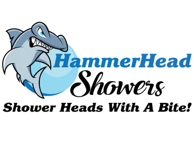 HammerHead Showers