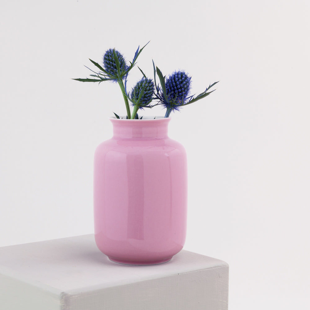 The Highball Bud Vase