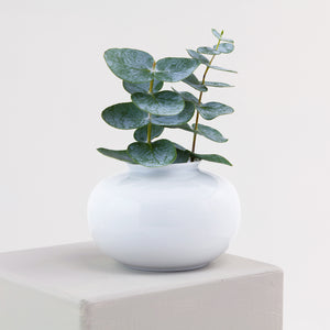 The Rocks Bud Vase