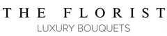 The Florist Luxury Bouquets - Florista Online 24H