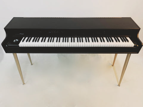 Wurlitzer 140b NON-COLLAPSIBLE Shell