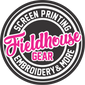 Fieldhouse Gear