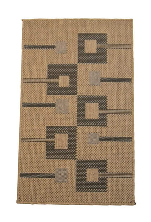 2' x 4' Recife Outdoor Runner Rug-Rug Shop and More