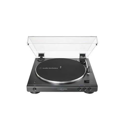 Audio Technica LP60XBT Bluetooth