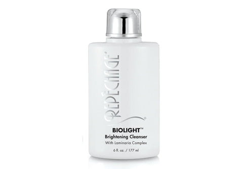 BIOLIGHT™ Brightening Cleanser With Laminaria Complex