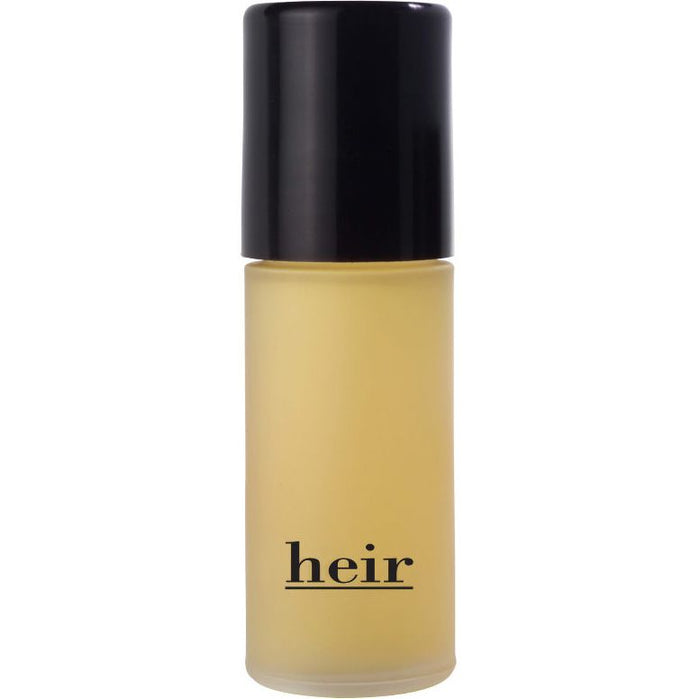 Heir Fragrance Roll On 1 oz