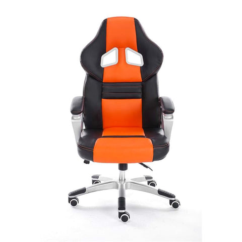 High Quality Ergonomic Design Office Computer Gaming Chair Lifting Lying Swivel Leisure Boss Chair