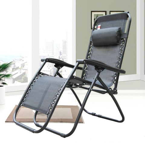 Outdoor Leisure Folding Chair Office Chair